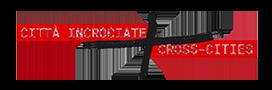 Cross Cities Logo